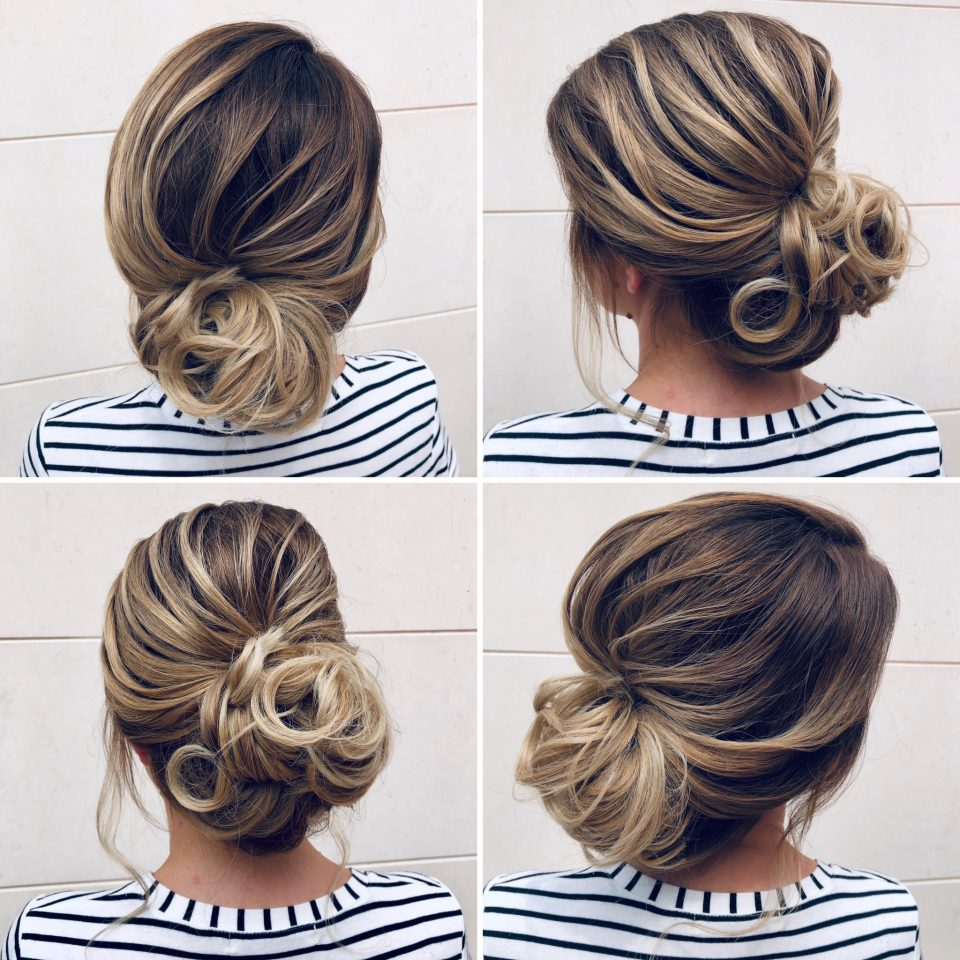 hair_093