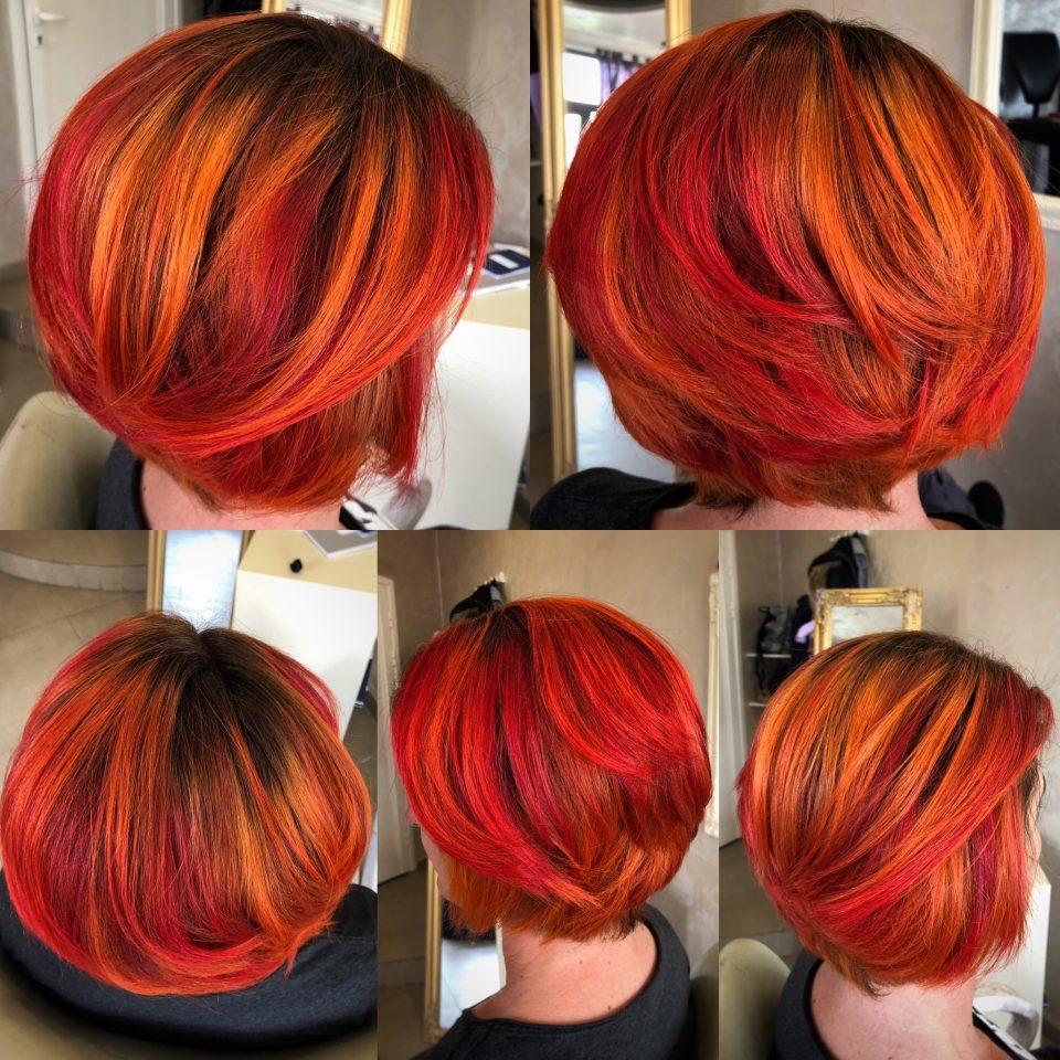 hair_075