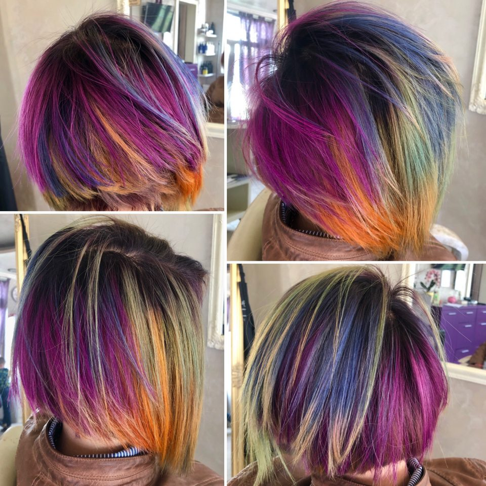 hair_073