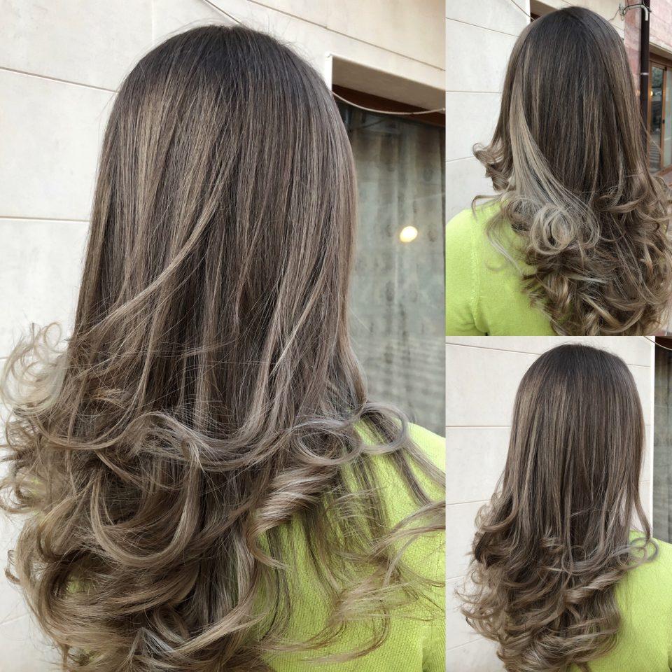 hair_072