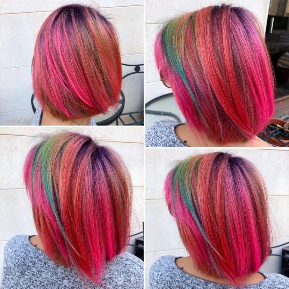 hair_099