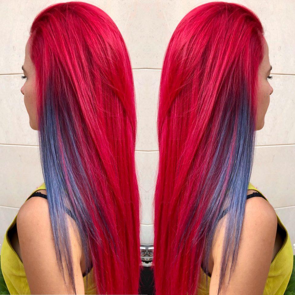 hair_085