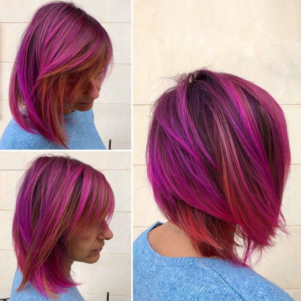 hair_043