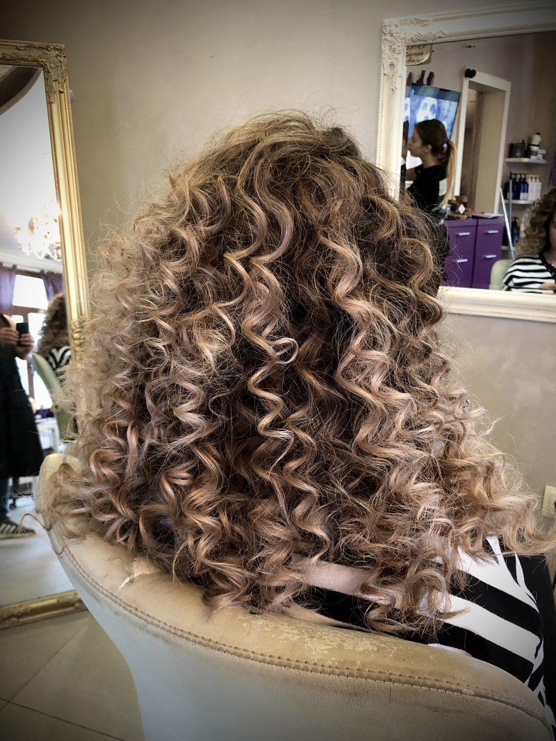 hair_071